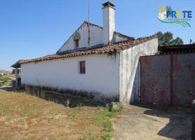 Image No.7-Maison de campagne de 3 chambres à vendre à Mação