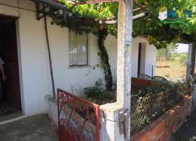 Image No.6-Maison de campagne de 3 chambres à vendre à Mação