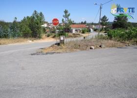 Image No.9-Maison de campagne de 3 chambres à vendre à Mação
