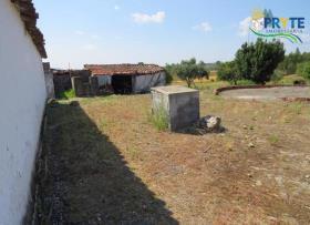 Image No.10-Maison de campagne de 3 chambres à vendre à Mação
