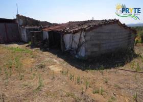 Image No.13-Maison de campagne de 3 chambres à vendre à Mação