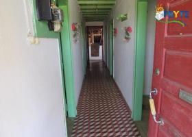 Image No.15-Maison de campagne de 3 chambres à vendre à Mação