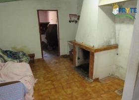 Image No.16-Maison de campagne de 3 chambres à vendre à Mação