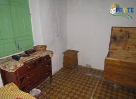 Image No.17-Maison de campagne de 3 chambres à vendre à Mação