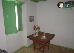 Image No.19-Maison de campagne de 3 chambres à vendre à Mação