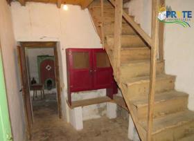 Image No.20-Maison de campagne de 3 chambres à vendre à Mação