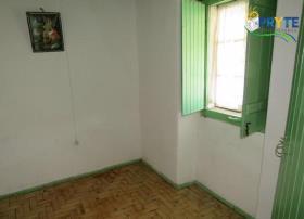 Image No.21-Maison de campagne de 3 chambres à vendre à Mação