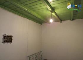 Image No.22-Maison de campagne de 3 chambres à vendre à Mação