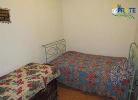 Image No.23-Maison de campagne de 3 chambres à vendre à Mação