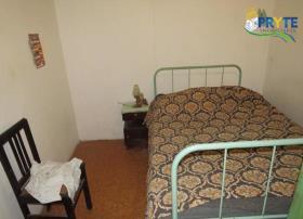 Image No.24-Maison de campagne de 3 chambres à vendre à Mação