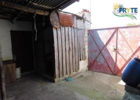 Image No.25-Maison de campagne de 3 chambres à vendre à Mação