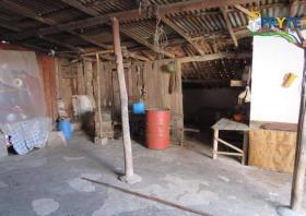 Image No.26-Maison de campagne de 3 chambres à vendre à Mação