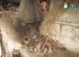 Image No.27-Maison de campagne de 3 chambres à vendre à Mação