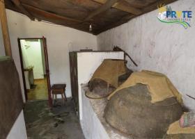 Image No.28-Maison de campagne de 3 chambres à vendre à Mação