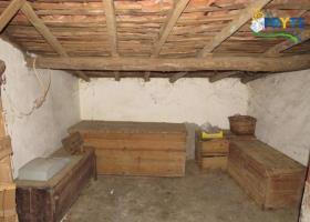 Image No.29-Maison de campagne de 3 chambres à vendre à Mação