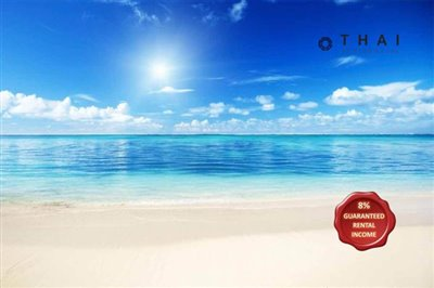 777_maikhao_condo_beach