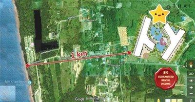 777_maikhao_condo_map