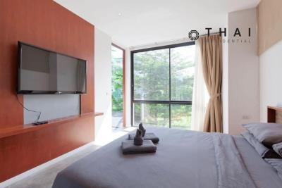 3_bedroom_golf_course_view_pool_villa_kathu_phuket_bedroom2