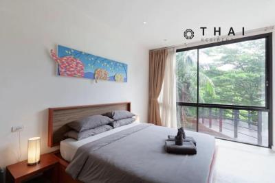 3_bedroom_golf_course_view_pool_villa_kathu_phuket_bedroom3-1