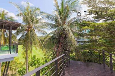 3_bedroom_golf_course_view_pool_villa_kathu_phuket_balcony
