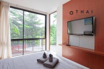 3_bedroom_golf_course_view_pool_villa_kathu_phuket_bedroom3