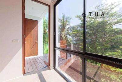 3_bedroom_golf_course_view_pool_villa_kathu_phuket_bridge_balcony