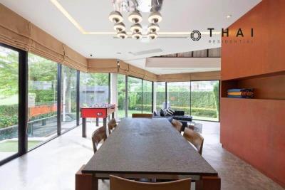 3_bedroom_golf_course_view_pool_villa_kathu_phuket_dining_room