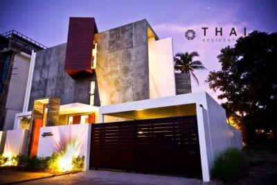 3_bedroom_golf_course_view_pool_villa_kathu_phuket_gate