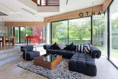 3_bedroom_golf_course_view_pool_villa_kathu_phuket_living_room