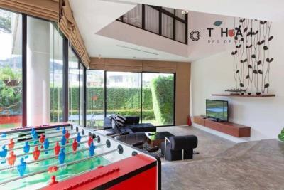 3_bedroom_golf_course_view_pool_villa_kathu_phuket_living_room2