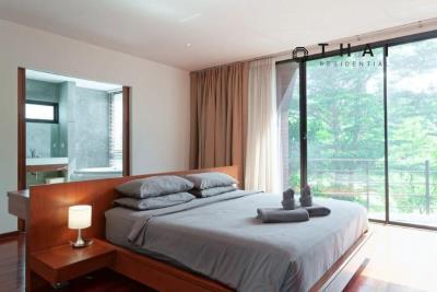 3_bedroom_golf_course_view_pool_villa_kathu_phuket_master_bedroom1