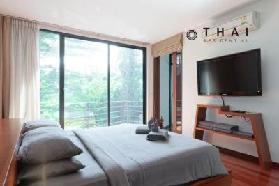 3_bedroom_golf_course_view_pool_villa_kathu_phuket_master_bedroom2