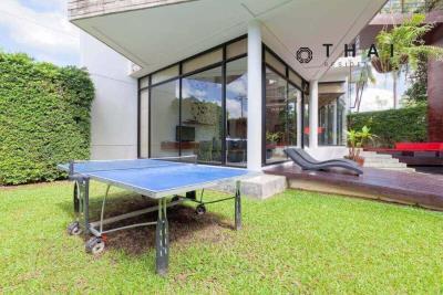 3_bedroom_golf_course_view_pool_villa_kathu_phuket_pingpong_table