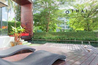 3_bedroom_golf_course_view_pool_villa_kathu_phuket_pool_deck