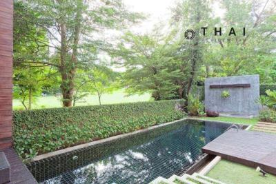 3_bedroom_golf_course_view_pool_villa_kathu_phuket_swimming_pool