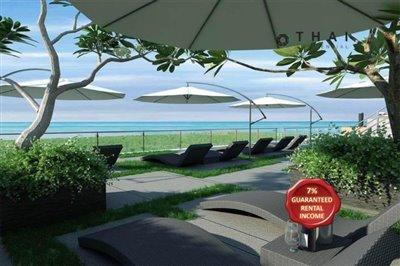 babylon_sky_garden_condo_rawai_terrace