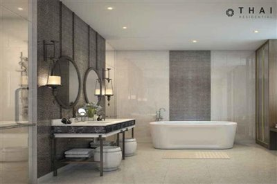 angsana_residence_laguna_bathroom