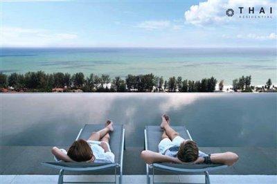 angsana_residence_laguna_terrace