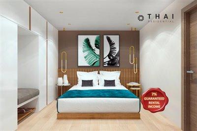 Type-D-2-Bedroom-4