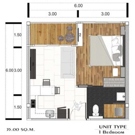 map_type-b-1-BED