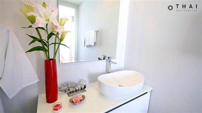 Bathroom2-800