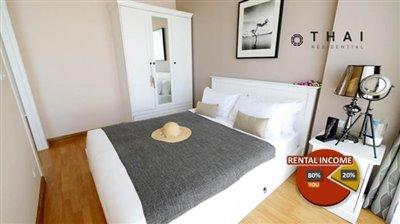 Guest-Bedroom-800