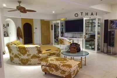 ilpalazzo_business_patong_lounge--1-