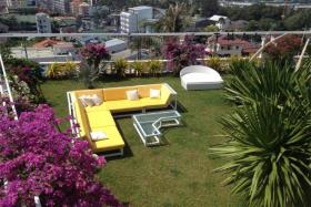 Image No.8-20 Bed Hotel for sale