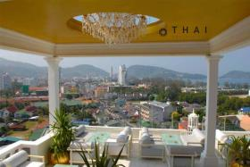 Image No.4-20 Bed Hotel for sale