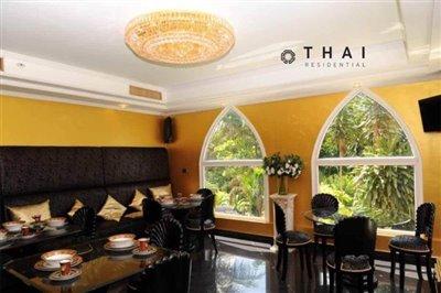 ilpalazzo_business_patong_seat--1-