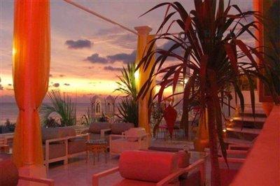 ilpalazzo_business_patong_sunset--1-