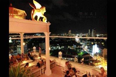 ilpalazzo_business_patong_view--1-
