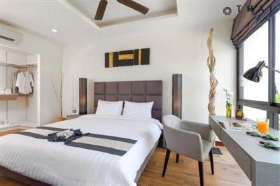 laguna_park_townhouses_master_bedroom_3