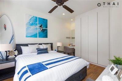 laguna_park_townhouses_second_bedroom